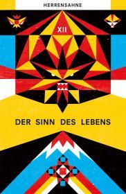 Band XII - Der Sinn des Lebens FREE PREVIEW