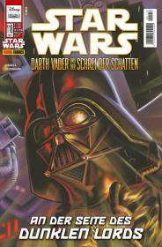 Band 118 - Darth Vader und der Schrei der Schatten 2