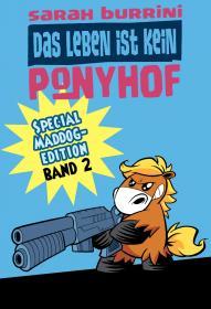 Special Maddog-Edition - Band 2