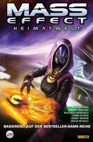Band 4: Heimatwelt