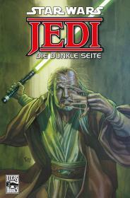 #66 - Jedi - Die Dunkle Seite
